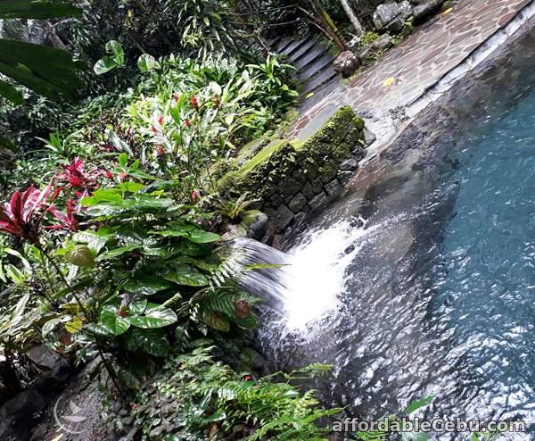1st picture of Hidden Valley Springs, Laguna Day Tour Offer in Cebu, Philippines