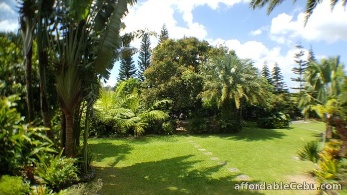 3rd picture of FOR SALE: Tagaytay Villa - Asisan For Sale in Cebu, Philippines