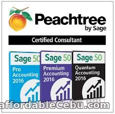 1st picture of Payroll, Module, Enrollment Programmed Software for your Business For Sale in Cebu, Philippines