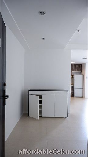 5th picture of FOR SALE: Spacious 1 Bedroom Unit in FIRST BARON RESIDENCES - SAN JUAN For Sale in Cebu, Philippines