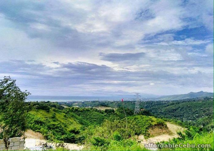 3rd picture of Very affordable lot for sale in Minglanilla at 5 years to pay 0% For Sale in Cebu, Philippines