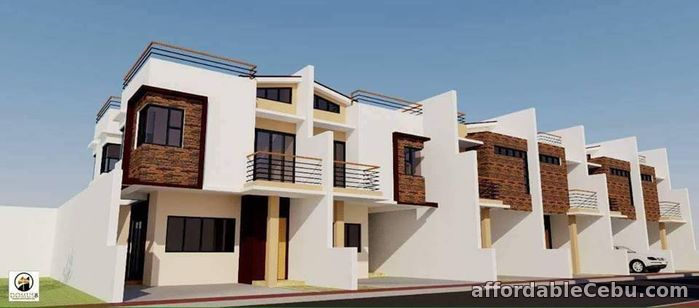 1st picture of A BETTER PLACE TO LIVE For Sale in Cebu, Philippines