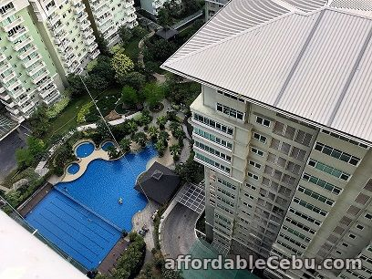 1st picture of FOR LEASE: West Tower, One Serendra For Rent in Cebu, Philippines