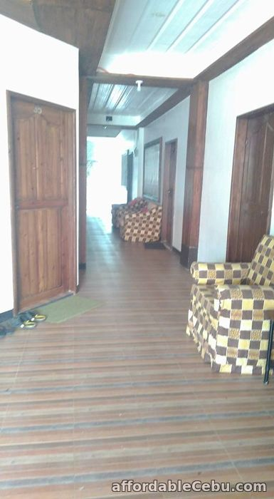 4th picture of Income GENERATING APARTELE WITH MONTHLY INCOME OF P800k FOR SALE For Sale in Cebu, Philippines