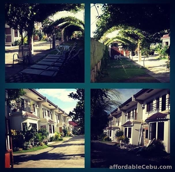 2nd picture of Income GENERATING APARTELE WITH MONTHLY INCOME OF P800k FOR SALE For Sale in Cebu, Philippines