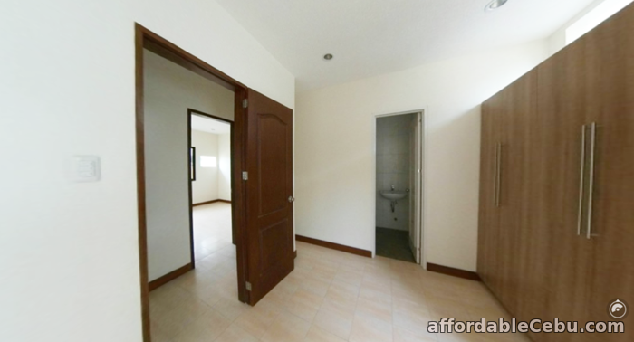 5th picture of House and lot for sale in Guadalupe For Sale in Cebu, Philippines