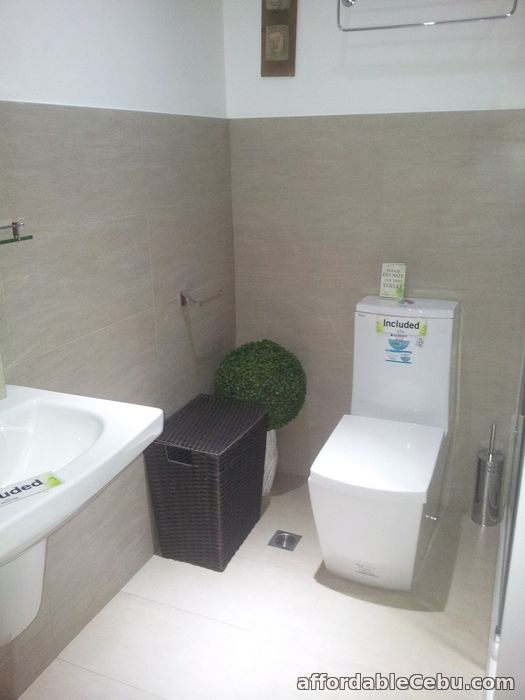 4th picture of Condo unit for sale in Talisay For Sale in Cebu, Philippines