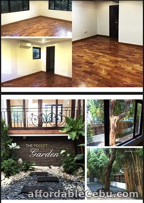 3rd picture of For Sale: 4 Bedroom Modern Tropical Home at Ayala Alabang For Sale in Cebu, Philippines