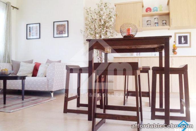 2nd picture of Modena Liloan Subdivision(ELYSIA MODEL) Yati, Lilo-an Cebu, Philippines For Sale in Cebu, Philippines