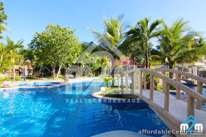 3rd picture of Eastland Subdivision(LEXIE-DUPLEX MODEL) For Sale in Cebu, Philippines