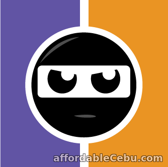 1st picture of Software Solutions / Development / Mobile App / Websites Offer in Cebu, Philippines