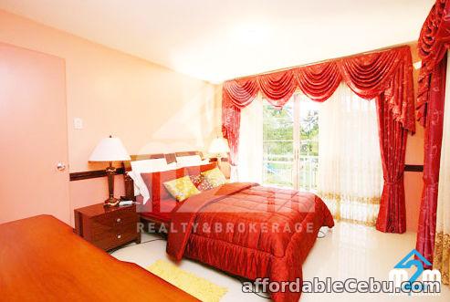 5th picture of Eastland Subdivision(JULIANE MODEL) Yati, Lilo-an, Cebu City For Sale in Cebu, Philippines