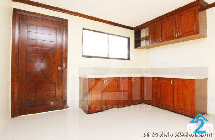 2nd picture of Eastland Subdivision(JULIANE MODEL) Yati, Lilo-an, Cebu City For Sale in Cebu, Philippines