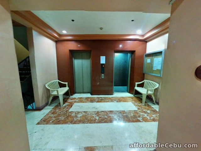5th picture of Female Dormitory BOARDING Condo KATIPUNAN UP area P4900 ALL-IN AIRCON For Rent in Cebu, Philippines