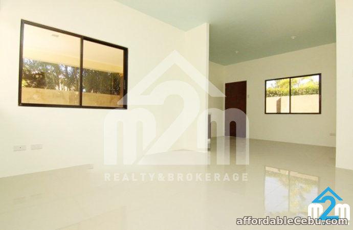 3rd picture of Eastland Subdivision(JULIANE MODEL) Yati, Lilo-an, Cebu City For Sale in Cebu, Philippines