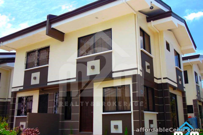 1st picture of Eastland Estate(CIELO MODEL) Yati, Lilo-an, Cebu City For Sale in Cebu, Philippines
