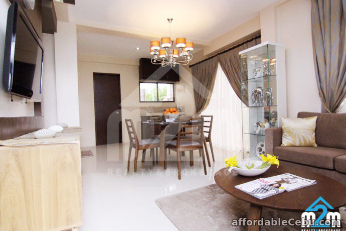 5th picture of Eastland Estate(CIELO MODEL) Yati, Lilo-an, Cebu City For Sale in Cebu, Philippines
