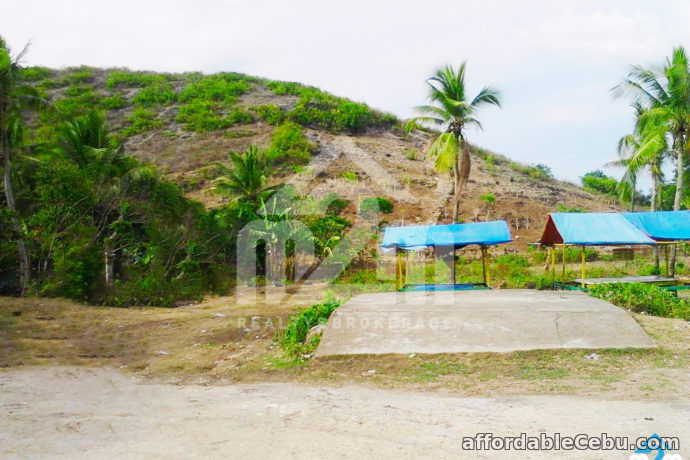 2nd picture of Mountain Plains(LOT ONLY) Lupot Sabang, Danao City, Cebu For Sale in Cebu, Philippines