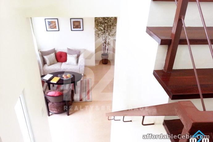 2nd picture of Modena Liloan Subdivision(ADRINA MODEL) Yati, Lilo-an Cebu, Philippines For Sale in Cebu, Philippines