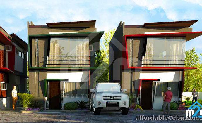 2nd picture of Eastland Estate 2(MECHE MODEL) Yati, Lilo-an, Cebu City For Sale in Cebu, Philippines