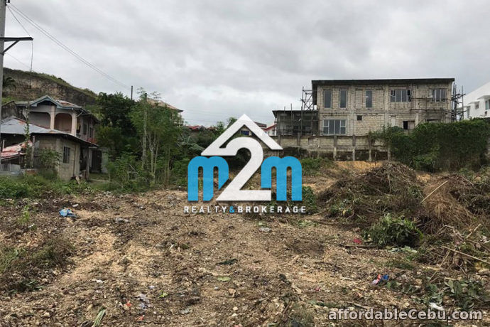 5th picture of Buenaventura Heights(LOT ONLY) Casili, Consolacion City, Cebu For Sale in Cebu, Philippines