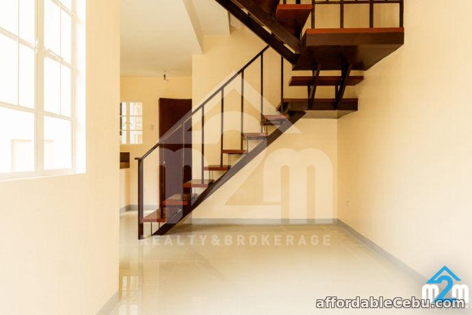2nd picture of Anami Homes North (HANA MODEL) Jugan, Consolacion, Cebu For Sale in Cebu, Philippines