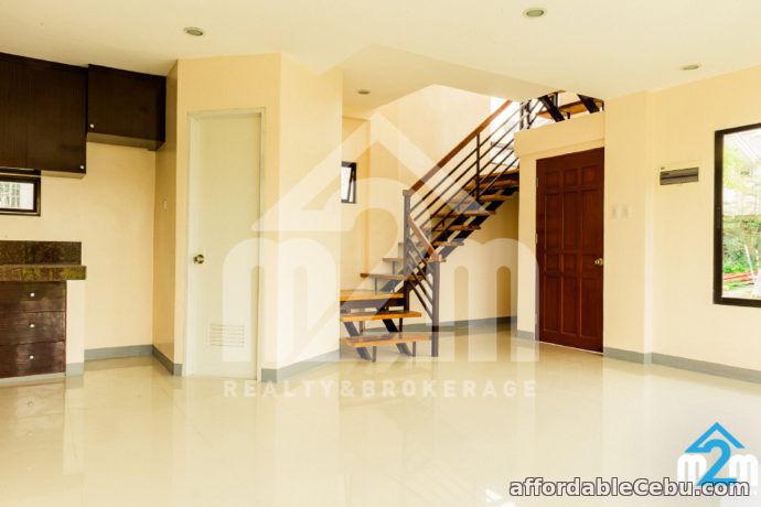 2nd picture of Anami Homes North(ASTER ll MODEL) Jugan, Consolacion, Cebu For Sale in Cebu, Philippines