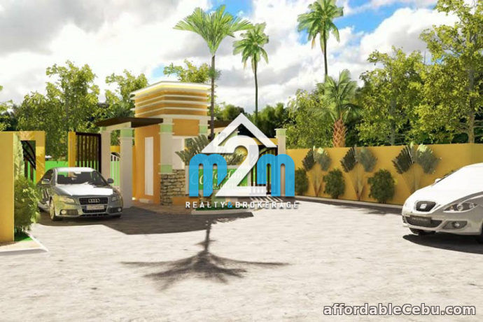 2nd picture of Co Jordan Residences(LOT ONLY) Tolotolo, Consolacion City, Cebu For Sale in Cebu, Philippines