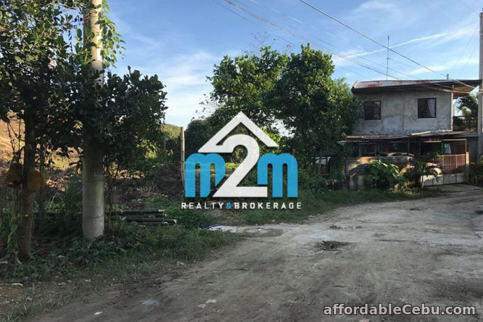 3rd picture of Buenaventura Heights(LOT ONLY) Casili, Consolacion City, Cebu For Sale in Cebu, Philippines