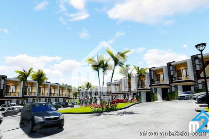 4th picture of Belize North(ALEXA MODEL) Nangka, Consolacion City, Cebu For Sale in Cebu, Philippines
