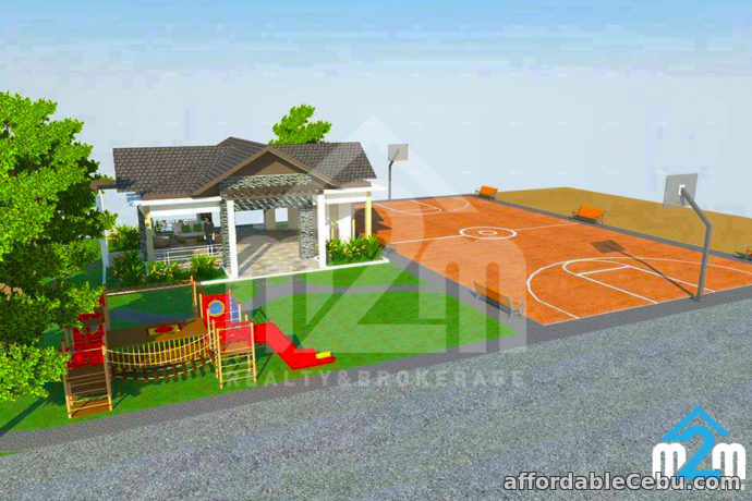 3rd picture of Psalm Residences(LOT ONLY) Garing, Consolacion City, Cebu For Sale in Cebu, Philippines
