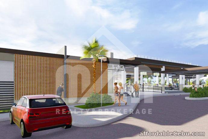 3rd picture of House and Lot For Sale - Vista De Bahia Subdivision(Azariah Model) Tayud, Consolacion City, Cebu For Sale in Cebu, Philippines