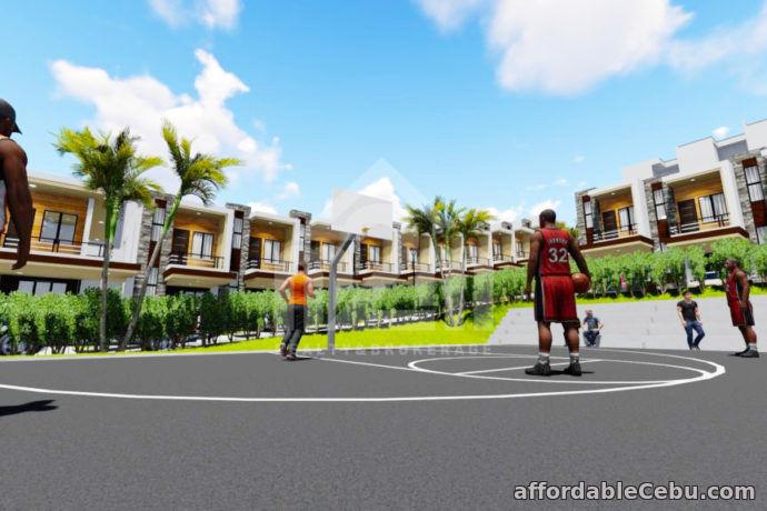 5th picture of Belize North(DAHLIA MODEL) Nangka, Consolacion City, Cebu For Sale in Cebu, Philippines