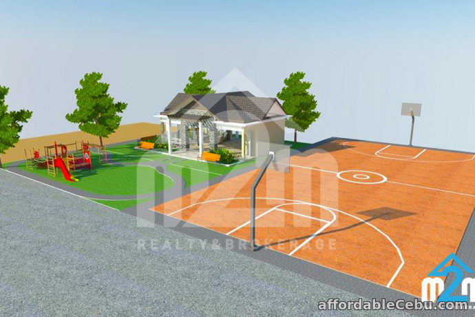 2nd picture of Psalm Residences(LOT ONLY) Garing, Consolacion City, Cebu For Sale in Cebu, Philippines