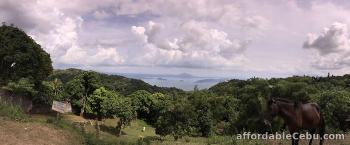2nd picture of FOR SALE: Tagaytay Commercial Lot For Sale in Cebu, Philippines