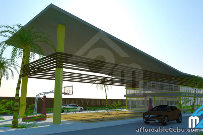 4th picture of Green Crest Subdivision(LOT ONLY) Polog, Consolacion City, Cebu For Sale in Cebu, Philippines