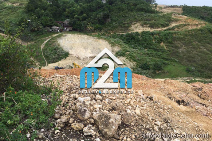 4th picture of Co Jordan Residences(LOT ONLY) Tolotolo, Consolacion City, Cebu For Sale in Cebu, Philippines