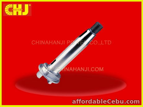 1st picture of Drive Shaft 1 463 161 003 For Sale in Cebu, Philippines