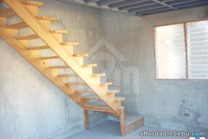 5th picture of House and Lot For Sale - Villa Melissa Subdivision(2-STOREY TOWNHOUSE) Yati, Liloan , Cebu For Sale in Cebu, Philippines