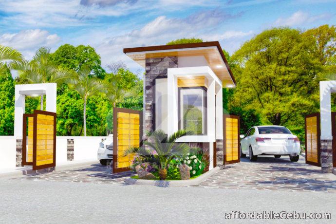 2nd picture of Belize North(DAHLIA MODEL) Nangka, Consolacion City, Cebu For Sale in Cebu, Philippines