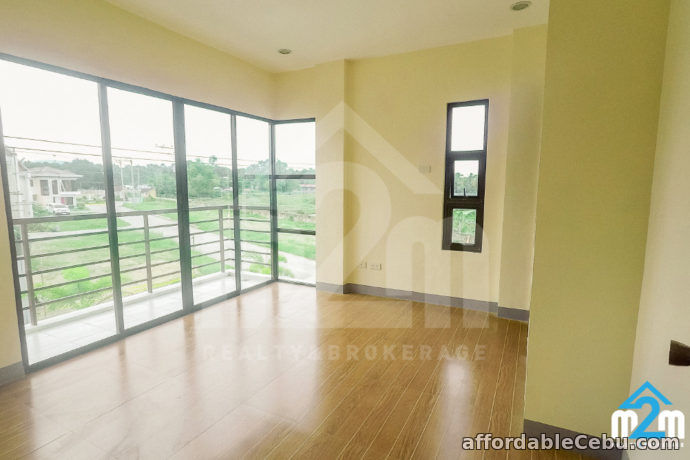 5th picture of Anami Homes North(ASTER ll MODEL) Jugan, Consolacion, Cebu For Sale in Cebu, Philippines