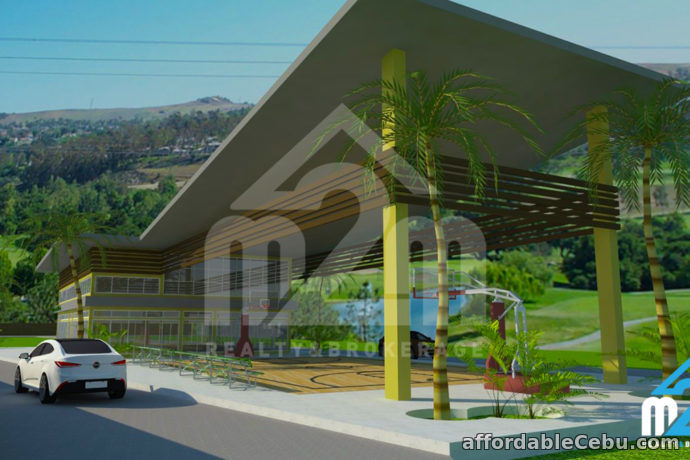 3rd picture of Green Crest Subdivision(LOT ONLY) Polog, Consolacion City, Cebu For Sale in Cebu, Philippines