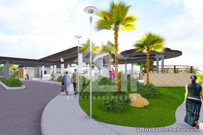 5th picture of House and Lot For Sale - Vista De Bahia Subdivision(Daniel Model) Tayud, Consolacion, Cebu For Sale in Cebu, Philippines