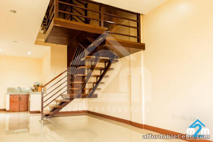 4th picture of Anami Homes North(IRIS MODEL) Jugan, Consolacion, Cebu For Sale in Cebu, Philippines