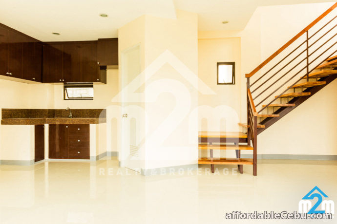 3rd picture of Anami Homes North(ASTER lll) Jugan, Consolacion, Cebu For Sale in Cebu, Philippines