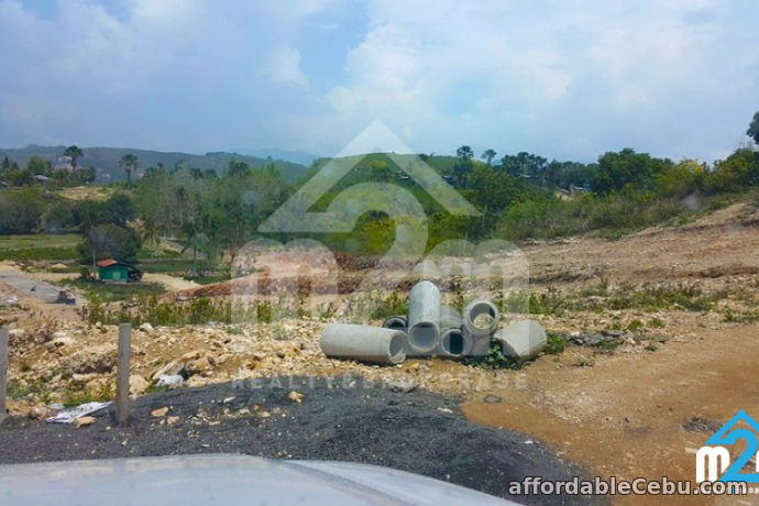 1st picture of Psalm Ville Heights(LOT ONLY) San Vicente, Lilo-an, Cebu City For Sale in Cebu, Philippines