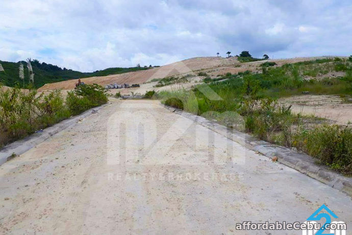 2nd picture of Benitez Homes(LOT ONLY) Tilhaong, Consolacion City, Cebu For Sale in Cebu, Philippines