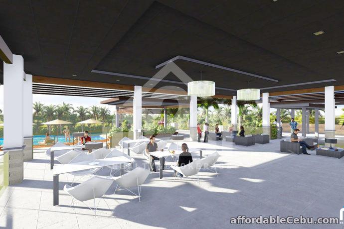 4th picture of House and Lot For Sale - Vista De Bahia Subdivision(Azariah Model) Tayud, Consolacion City, Cebu For Sale in Cebu, Philippines