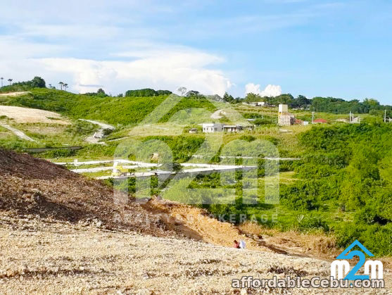 4th picture of Benitez Homes(LOT ONLY) Tilhaong, Consolacion City, Cebu For Sale in Cebu, Philippines