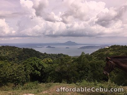 1st picture of FOR SALE: Tagaytay Commercial Lot For Sale in Cebu, Philippines